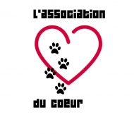 Association du coeur